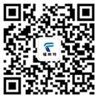 Official WeChat<m met-id=898 met-table=ui_config met-field=uip_value></m>