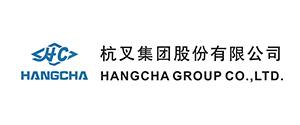 浙江杭叉集团股份有限公司
