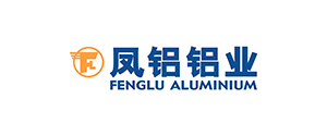 广东凤铝铝业有限公司