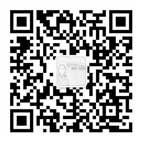 Add WeChat<m met-id=900 met-table=ui_config met-field=uip_value></m>